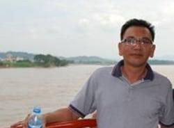 jeff-chiangmai-tour-guide