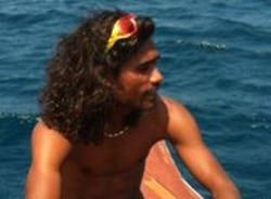 aththi-male-tour-guide