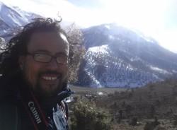 mustapha-asheville-tour-guide