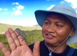 jimmy-antananarivo-tour-guide
