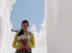 hsu-yangon-tour-guide