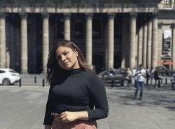 pao.estradag-mexicocity-tour-guide