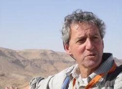 zel-jerusalem-tour-guide