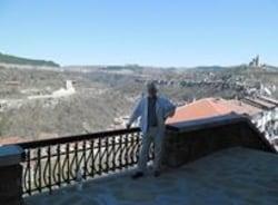 ivan-velikotarnovo-tour-guide