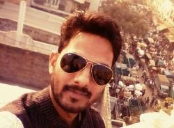 narendrasingh-delhi-tour-guide