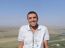 yariv-jerusalem-tour-guide