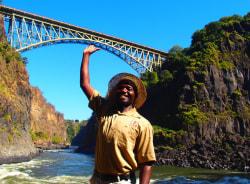 lacken-lusaka-tour-guide