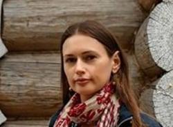 olga-tomsk-tour-guide