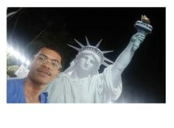 adéritorosário-dili-tour-guide