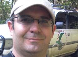 cesaraugusto-pereira-tour-guide