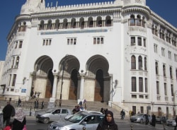mouna-algiers-tour-guide