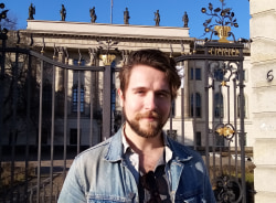 chris-berlin-tour-guide
