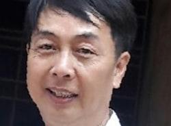 phyo-mandalay-tour-guide