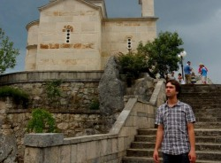 vladan-niksic-tour-guide