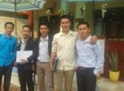 lee-luangprabang-tour-guide