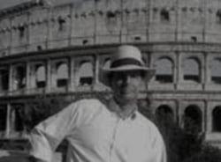 gastone-rome-tour-guide