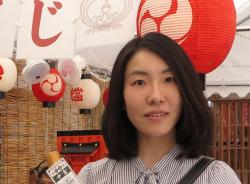 mayako-kyoto-tour-guide
