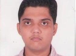 jaswant-delhi-tour-guide