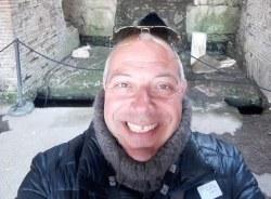 max-rome-tour-guide