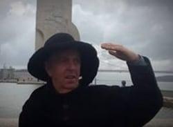 nuno-lisbon-tour-guide