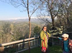 nazgul-almaty-tour-guide