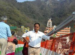 guru-delhi-tour-guide