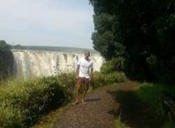 fubulatah-harare-tour-guide