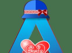 andreja-zagreb-tour-guide