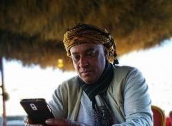 hilal-muscat-tour-guide