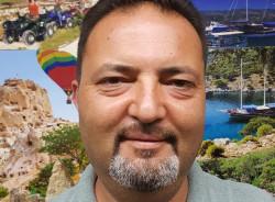 serkan-istanbul-tour-guide