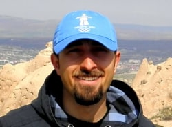 nihat-cappadocia-tour-guide