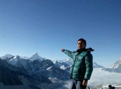 mangale-everestbasecamp-south-tour-guide