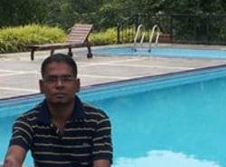george-anuradhapura-tour-guide