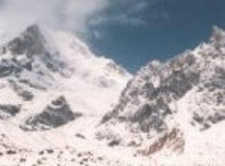 zhenglin-lhasa-tour-guide