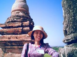 yoeyoe-bagan-tour-guide
