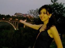 sona-yerevan-tour-guide