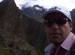 luisalberto-cusco-tour-guide