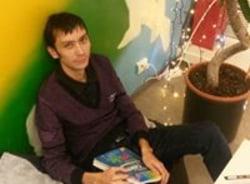 nodir-tashkent-tour-guide