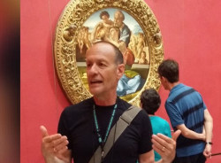 charles-florence-tour-guide