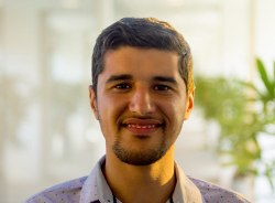 mohamed-sfax-tour-guide