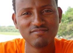 teshome-aksum-tour-guide