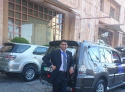 jordan-petra-tour-guide