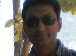 navin-delhi-tour-guide