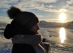 jeny-murmansk-tour-guide
