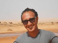 aymen-tunis-tour-guide