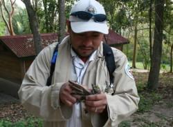 hilberto-cayo-tour-guide