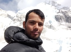 himal-everestbasecamp-south-tour-guide