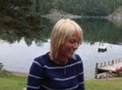 anna-Ålandislands-tour-guide