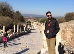 berk-istanbul-tour-guide