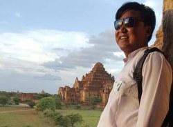 mrhtike-mandalay-tour-guide